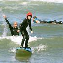 Surfschule TrêsOndas Ericeira