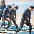 Baleal Surf Camp