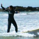 Escola de Surf Sempre Boa Onda