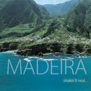 Madeira - Make it Real&#10Lieu: Madeira&#10Photo: Madeira - Make it Real