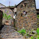 Aldeia de Xisto- Candal&#10Lugar Lousã&#10Foto: Rui Rebelo_Turismo de Portugal