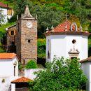 Aldeia de Xisto- Benfeia&#10Photo: Rui Rebelo_Turismo de Portugal