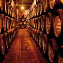 Caves do Vinho do Porto&#10Photo: Porto Convention & Visitors Bureau