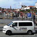 Tupan Tours