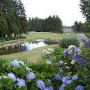 Clube de Golfe da Ilha Terceira&#10Photo: Clube de Golfe da Ilha Terceira