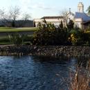 Benamor Golf