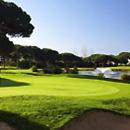 Oceânico Pinhal Golf Course