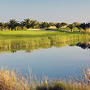 Oceânico Laguna Golf Course
