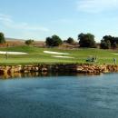Oceânico Victoria Clube de Golfe