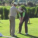 Pestana Golf Academy
