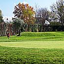 Academia de Golf da Quinta das Lágrimas