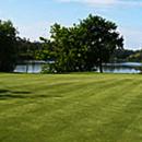 Golfe Quinta da Barca
