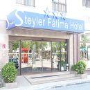 Steyler Fátima Hotel