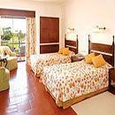 Dona Filipa & San Lorenzo Golf Resort