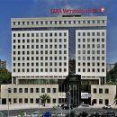 Sana Metropolitan Excellence Concept Hotel
