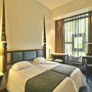 SANA Executive Style Concept Hotel