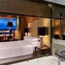 Sheraton Lisboa Hotel