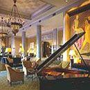 Ritz Four Seasons Hotel Lisboa