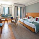 Hotel Eurotel Altura Hotel & Beach