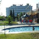 Apartamentos Turísticos Curia Clube