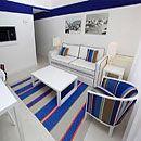 Apartamentos Turísticos Prainha Clube