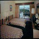 Hotel da Praia Norte