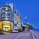SANA Sesimbra Excellence Concept Hotel
