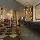 Best Western Hotel Rainha D. Amélia&#10Foto: Best Western Hotel Rainha D. Amélia