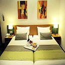 BEST WESTERN PLUS Hotel Santa Clara