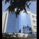 Hotel Conde de Águeda