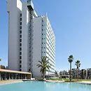 Aqualuz Suite Hotel Apartamentos Tróia Mar