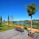 Laguna Golf Apartamentos Turisticos