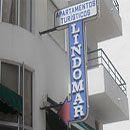 Apartamentos Turisticos Lindomar
