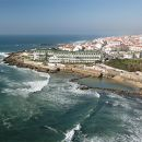 Ericeira&#10Local: Ericeira&#10Foto: JTC Estoril