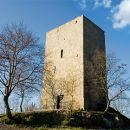 Torre de Vilar