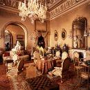 Palácio Nacional da Ajuda&#10Lugar Lisboa&#10Foto: José Manuel