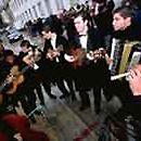 Coimbra - Canções e Tradições