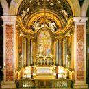 Capela de São João Baptista