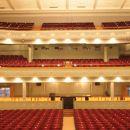 Teatro Tivoli