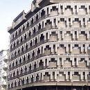 Edifício Franjinhas