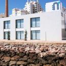 Museu de Portimão vence prémio DASA
