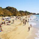 Praia dos Alemães&#10Photo: Helio Ramos - Turismo do Algarve
