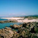 Praia de Paçô&#10Foto: Associação Bandeira Azul da Europa