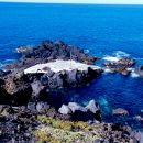 Zona Balnear dos Biscoitos&#10写真: Turismo dos Açores
