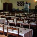 Cozinha Típica de Montemuro