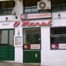 O Manel