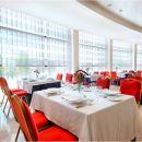 Restaurante Moura do Alviela-Hotel Eurosol Alcanena