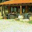 Casa de Souto Velho