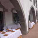 Restaurante De S. Bento Da Porta Aberta