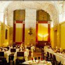 Casa de Linhares - Bacalhau de Molho